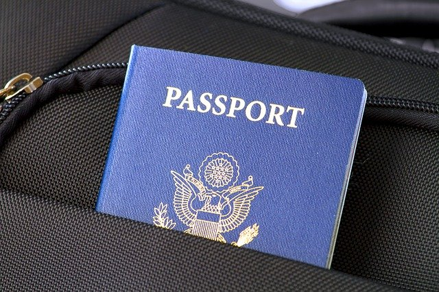 דרכים להוצאת ויזה לארצות הברית