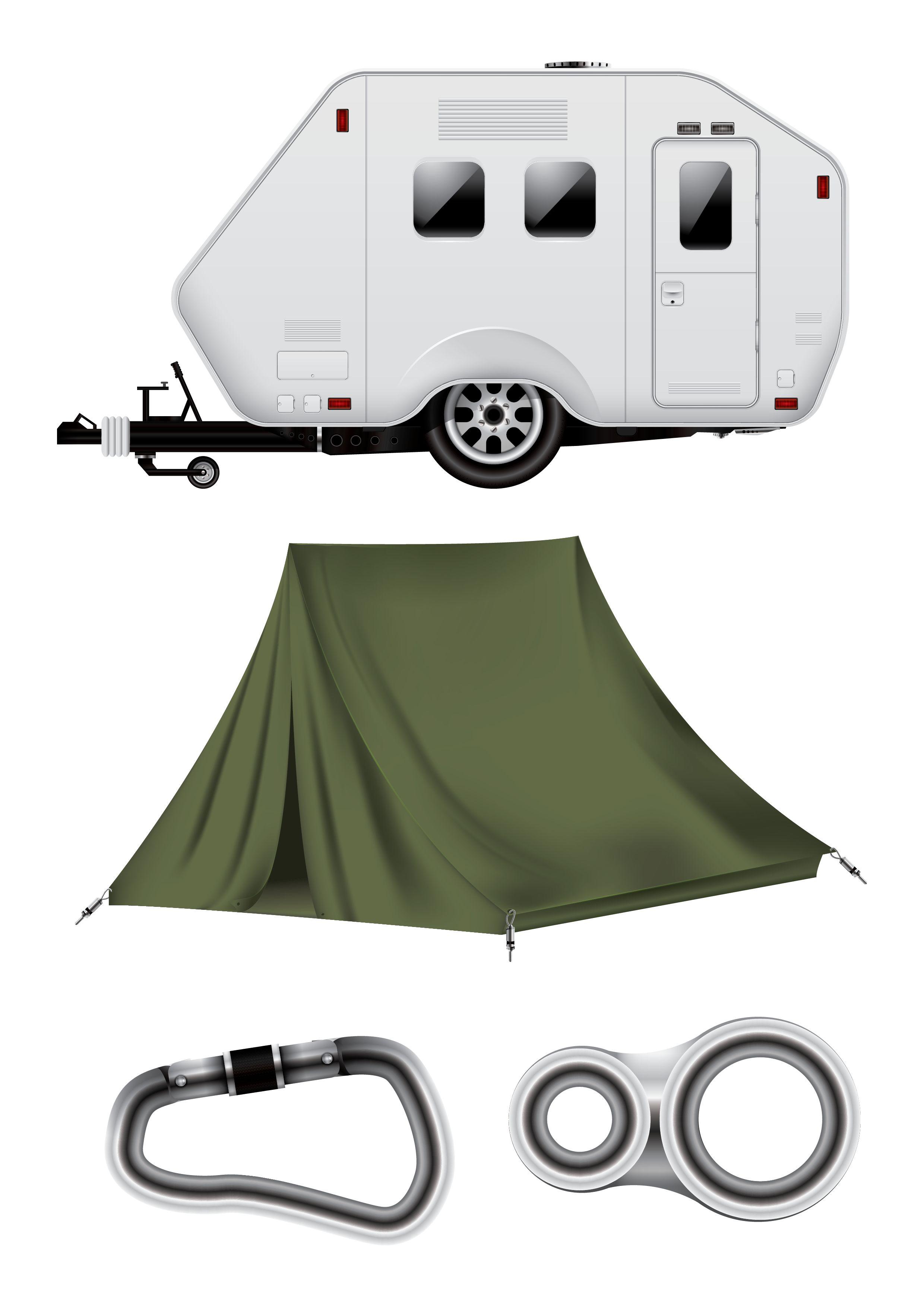 מדוע להשכיר אוהל לאירוע