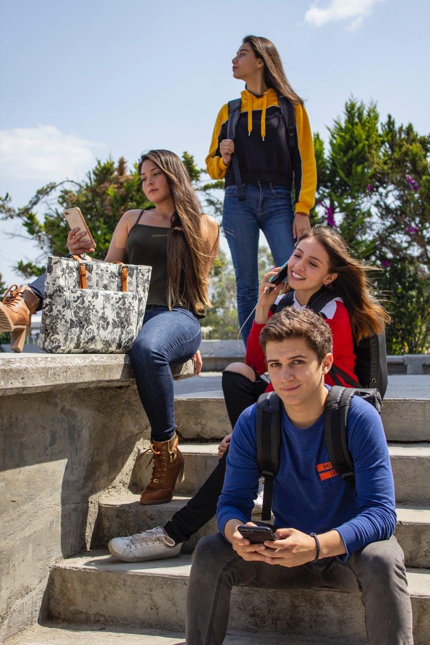 4 רעיונות ליום כיף לתלמידים עם ערך מוסף