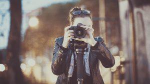 לפני שאתם בוחרים צלם לאירוע שלכם, כדאי לבדוק את הדברים הבאים
